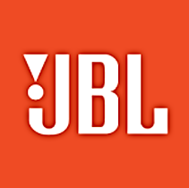 JBL Logo provided by www.l-svideoaudio.com