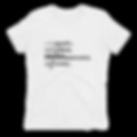 coffeerun_mockup_Front_Flat_White.png