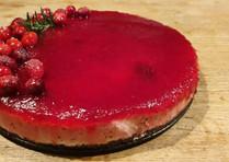 kokostaart met cranberry-coulis.jpg