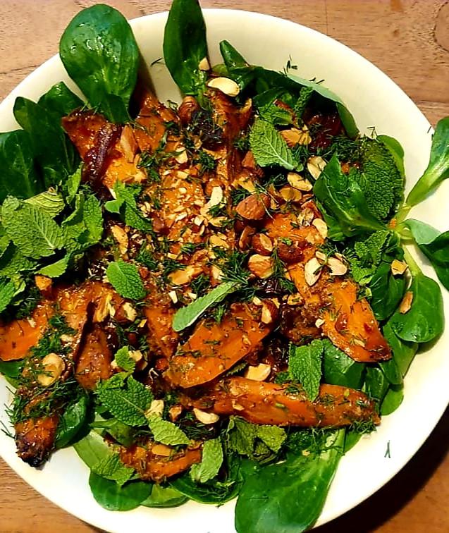 geroosterde worteltjes met chamoy.jpg