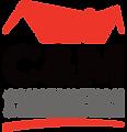 C&M Construction Logo.png