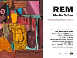 INVITACION REM.png