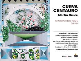 INVITACION CURVA CENTAURO.png