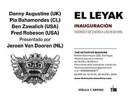 EL LEYAK TIM INAUGURACION FACEBOOK.png