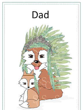 Fathers'Day Branded Image_edited.jpg