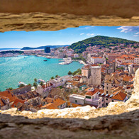 below-deck-med-split-croatia-promote.jpg