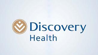Discovery-Health-Logo-Build-01.jpg
