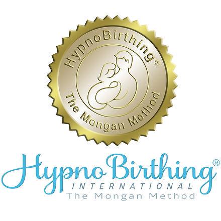 HypnoBirthing-LogoWSeal-1000.jpg