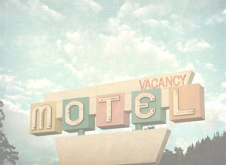 MOTEL2_edited.jpg