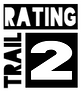 RATING-2.png