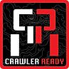 crawler_readyFB1.png