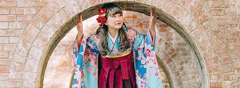 hakama-sansaku-rental.jpg