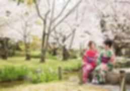쇼세이엔,일본정원