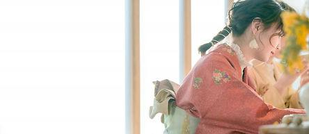 gojo-kimono-banner