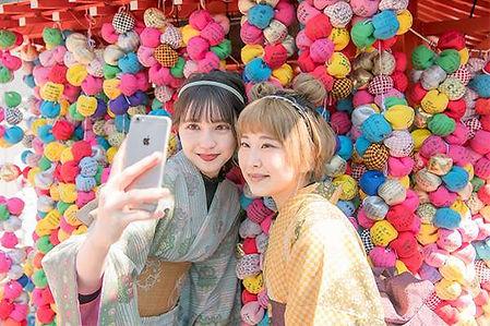 spot-kiyomizu.jpg