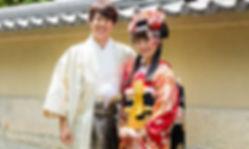 일본 전통사극