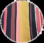 브랜드-기모노-코스-버튼1-0.png