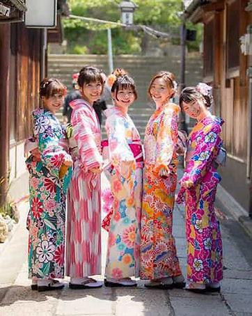 kimono-campaign.jpg