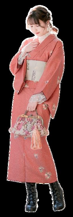 kimono-rental.png