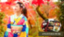 타이조인페이지-사진2.jpg