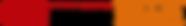 유메야카타-로고-작업본1.png