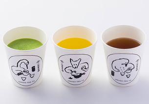 300년의 역사를 자랑하는 차(茶)의 명가「잇포도(一保堂)」소개
