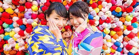 kyoto-kimono-location.jpg