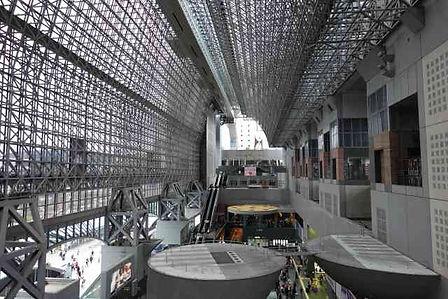 spot-kyoto-station.jpg