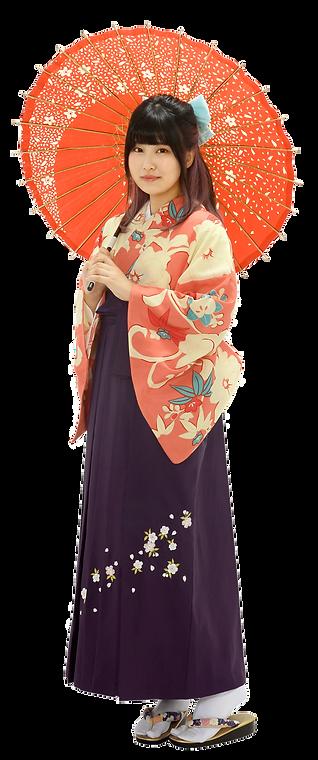 히라짱-하카마1-1.png