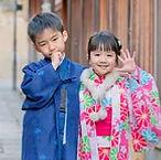 kimono-kids.jpg