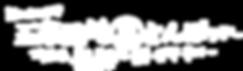 181002워킹투어-흰글씨1.png