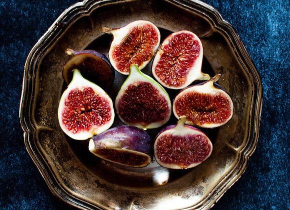 Snowberry & Fig Melts