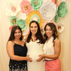 baby shower rental in queens.jpg