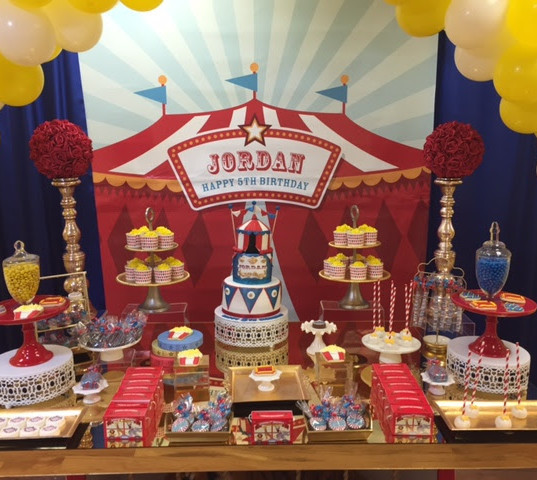 kids birthday venue in queens.jpg