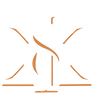 vintage 15x15 logo.png