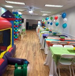 Queens birthday Party Venue.jpg