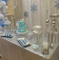 baby shower party hall in queens.jpg