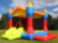 bebop-party-bouncy-castle-main_800x.jpg