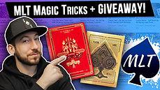 mlt-magic-tricks-give-away- .jpg