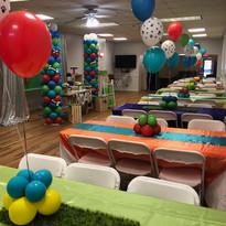 Kids Party Rental.jpg