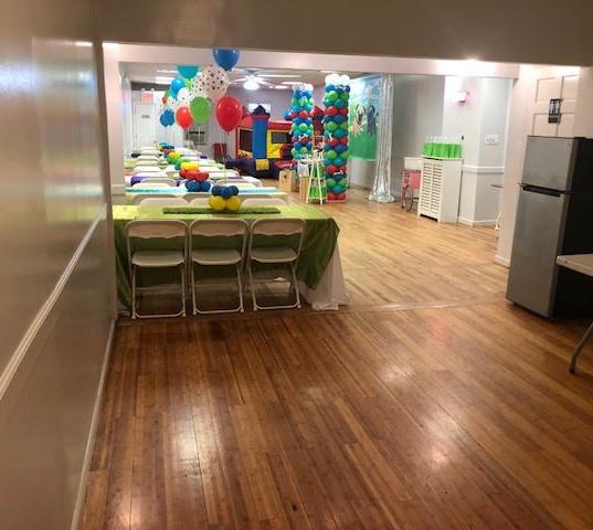 Party Hall Kids Queens.jpg