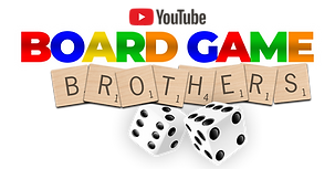 Board Game Brothers youtube.png