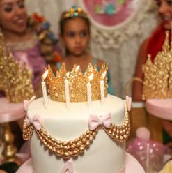 girls princess party in queens.jpg