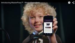 Magic Consultant NYC