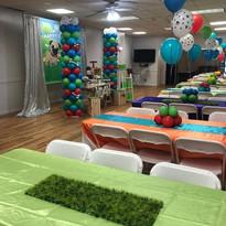 Kids birthday Party Hall .jpg