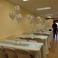 best kids birthday party venue in queens