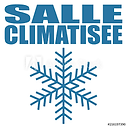 salle climatisee.png