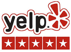 Yelp-Icon-review-web_edited.jpg