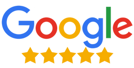 Google-Review-Icon-sm.png