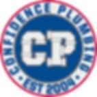Confidence Plumbing Logo.jpg